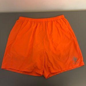 RLX workout shorts